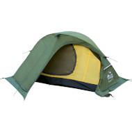 Палатка 2-местная TRAMP Sarma 2 v2 Green (TRT-030-GREEN)