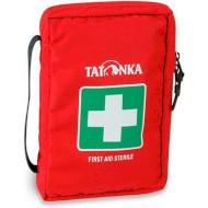 Аптечка TATONKA First Aid Sterile Kit Red