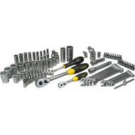 Набор инструментов STANLEY FatMax FMHT0-73022 84пр