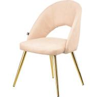 Кухонный стул SPECIAL4YOU Amico Beige (E3865)