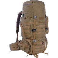 Тактический рюкзак TASMANIAN TIGER Raid Pack MKIII Coyote Brown (7711.346)