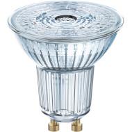 Лампочка LED OSRAM Parathom DIM PAR16 GU10 8.3W 4000K 220V (4058075449244)