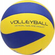 Мяч волейбольный SPORTVIDA SV-WX0018