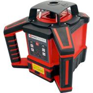 Нивелир лазерный PROTESTER HKR2000