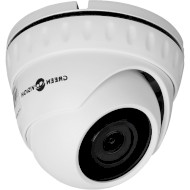 Камера видеонаблюдения GREENVISION GV-113-GHD-H-DOK50-30