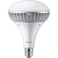 Лампочка LED PHILIPS TrueForce E40 85W 6500K 220V (929001875908)