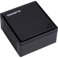 Barebone-неттоп GIGABYTE Brix BPCE-3455C (GB-BPCE-3455C)