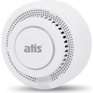 Датчик дыма ATIS 229DW-T (ATIS-229DW-T)