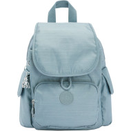 Рюкзак KIPLING Basic Plus City Pack Mini Sea Gloss (KI2671:Y92)