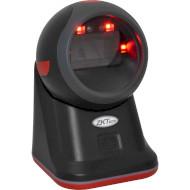 Сканер штрих-кода ZKTECO ZKB209 USB/COM