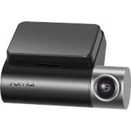 Автомобильный видеорегистратор XIAOMI 70MAI Dash Cam Pro Plus A500S (MIDRIVE A500S)