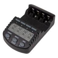 Зарядное устройство TECHNOLINE BC-700 (TL04114)