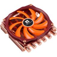 Кулер для процессора THERMALRIGHT AXP-100 Full Copper