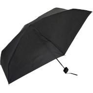Зонт PIQUADRO Extra Mini size Manual Black (OM3640OM4-N)