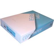 Офисная бумага IPM A4 80г/м² 500л