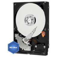 "Винчестер 3.5"" WD Blue 500GB SATAIII/32MB/7200rpm (WD5000AZLX)"