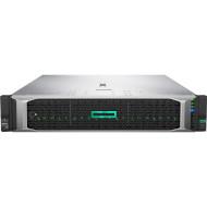 Сервер HP ProLiant DL380 Gen10 (P24848-B21)
