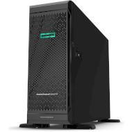 Сервер HP ProLiant ML350 Gen10 (P21789-421)