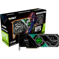 Видеокарта PALIT GeForce RTX 3080 Ti GamingPro (NED308T019KB-132AA)
