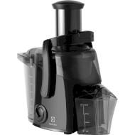 Соковыжималка ELECTROLUX ECJ1-4GB