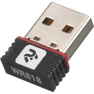 Wi-Fi адаптер 2E WR818