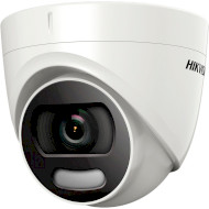 Камера видеонаблюдения HIKVISION DS-2CE72HFT-F28 (2.8)