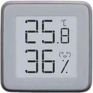 Термогигрометр XIAOMI MiaoMiaoCe E-Ink (MHO-C401)