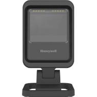 Сканер штрих-кода HONEYWELL Genesis XP 7680g USB (7680GSR-2USB-1-R)