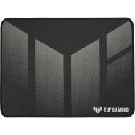 Игровая поверхность ASUS TUF Gaming P1 (90MP02G0-BPUA00)