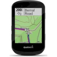 Велокомпьютер GARMIN Edge 530 (010-02060-01)