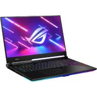 Ноутбук ASUS ROG Strix SCAR 17 G733QS Black (G733QS-HG244)