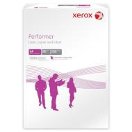 Бумага XEROX Performer A4 80г/м² 500л (003R90649)