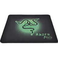 Килимок для миші VOLTRONIC Razer Mantis (YT-MRZ-T1/00543)