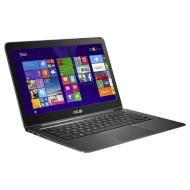 Ноутбук ASUS ZenBook UX305CA Obsidian Stone (UX305CA-FB055R)
