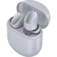 Навушники XIAOMI Redmi Buds 3 Pro Glacier Gray (BHR5194GL)