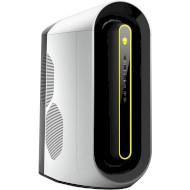 Компьютер ALIENWARE Aurora R10 (210-AYMB-08_3080TI)