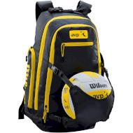 Рюкзак спортивний WILSON AVP (WTH121190)