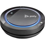 Спікерфон POLY Calisto 3200 Microsoft USB-A (214181-01)