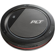 Спикерфон POLY Calisto 5200 USB-C (210903-01)