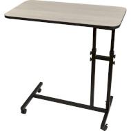 Столик для ноутбука СЕКТОР MT-01-3