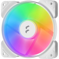 Вентилятор FRACTAL DESIGN Aspect 12 RGB White Frame (FD-F-AS1-1208)