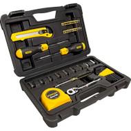Набір інструментів STANLEY STMT0-74864 51пр