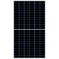 Фотоелектрична панель LOGICPOWER Longi Solar Cell - 450W 450W (LP14741)