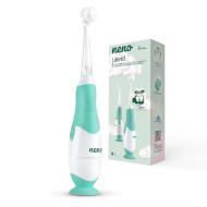 Дитяча зубна щітка NENO Denti