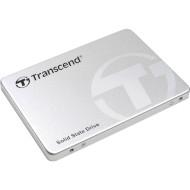 """SSD TRANSCEND 360S 256GB 2.5"""" SATA (TS256GSSD360S)"""