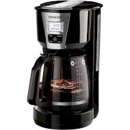 Крапельна кавоварка SENCOR SCE 5070BK (41006306)