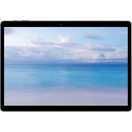 Планшет ALLDOCUBE iPlay 20S LTE 4/64GB Black (AC-102530)