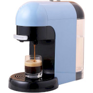 Капсульна кавоварка XIAOMI SCISHARE Espresso Coffee Machine S1801 Blue