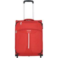 Валіза TRAVELITE Speedline S Red 35л (092407-10)