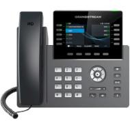 IP-телефон GRANDSTREAM GRP2624